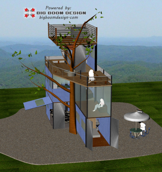 Amazing Shipping Container Home Design Plans 566 x 600 · 409 kB · jpeg