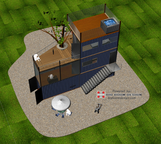 shipping container house floor plans to download shipping container ...