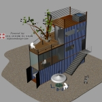 shipping_container_home_frame04