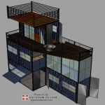 shipping_container_home_frame07