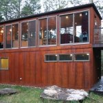 Johnson Creek House 2
