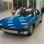 914bluefrontview