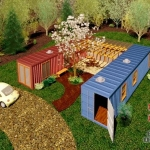 AshevilleShippingContainerHomeFrontRight