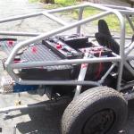 electricvolkswagenbuggy