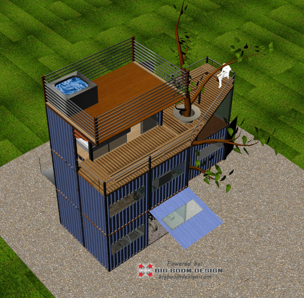 Shipping_container_home_design_nc_04 · Shipping_container_home_frame01 ·  Shipping_container_home_frame02 · Shipping_container_home_frame03