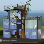 shipping_container_home_design_nc_03
