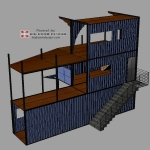 shipping_container_home_frame01
