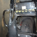 battery_and_handle_removal_