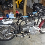 brokendown_bmw_r75
