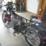 gas_tank_removed_r75