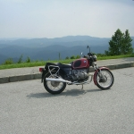 parkway_bmw_r75