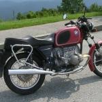 r75_parkway_bmw_motorcycle