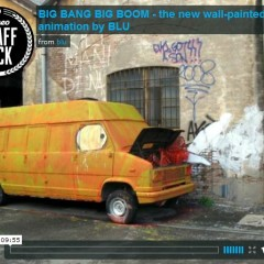 Big Bang Big Boom by BLU