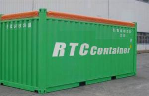 rtc-container-1