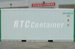 rtc-container-2