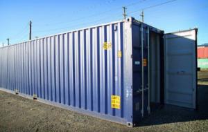 rtc-container-4