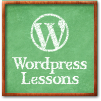 LearnWordPress